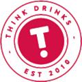 Think Drinks logo