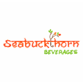 Seabuckthorn Beverages logo