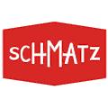Schmatz logo