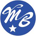 Magic Brands logo