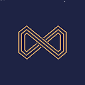 Infini Concepts logo