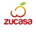 ZUCASA logo