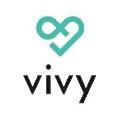 Vivy logo