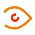 2Eyes Vision logo