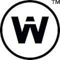 FitWood logo