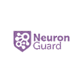 Neuron Guard logo