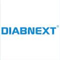 Diabnext logo