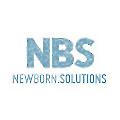 New Born Solutions
