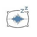 Sleep.ai logo