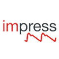 ImPress MedTech logo
