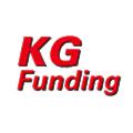 KG Funding logo