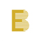 China Everbright Bank logo