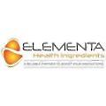 Elementa logo