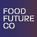 Foodfutureco logo