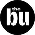 The Bu logo