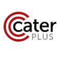 Cater Plus logo