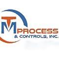 TM Process & Controls logo