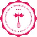 Restautraiteur logo