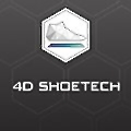 4D Shoetech