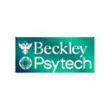 Beckley Psytech logo