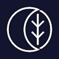Daizu logo