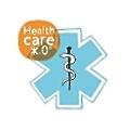 Healthcare X.0 logo