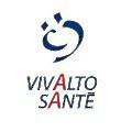 Vivalto Santé logo