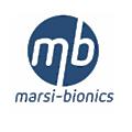Marsi Bionics logo