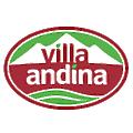 Villa Andina logo