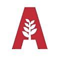Aggrad logo