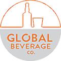 Global Beverage logo