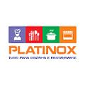Platinox logo