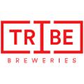 Tribe Breweries logo