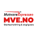 MatvareExpressen logo