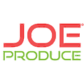 Joe Produce logo