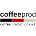 Coffee Productions logo