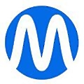 Martide logo