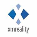 XMReality logo