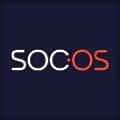 SOC.OS logo