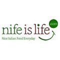 Nifeislife.com logo