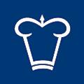 NZ Bakels logo