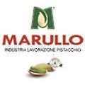 Marullo logo