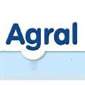 Agral logo