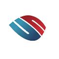 Catalina Instrument Corp. logo