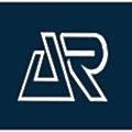 Accu-Rite Tool & Manufacturing logo