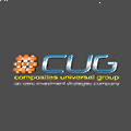 Composites Universal Group logo