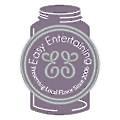 Easy Entertaining logo