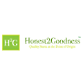 Honest2Goodness logo
