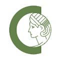 Cartago logo