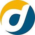 Distrinorte logo